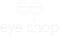 Eye Shop Logo